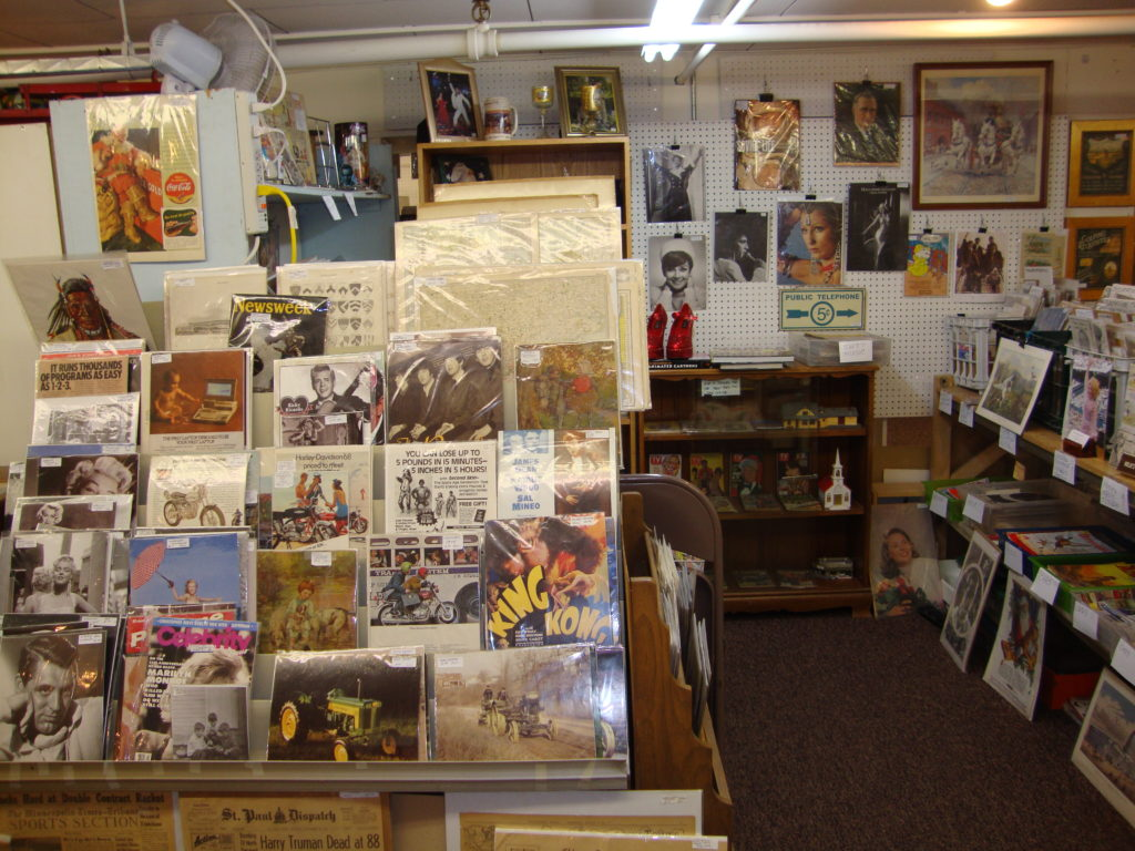 Find Antique Stores Near Me Perfect Affordable Ellie